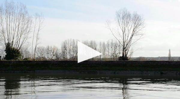 Regarder la Seine vidéo