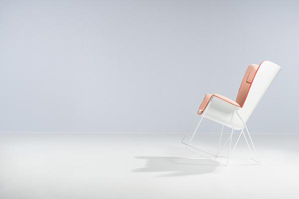 Via Design 2014