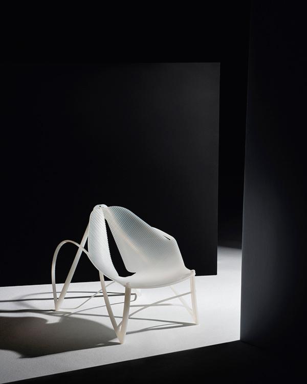 Via design 2015
