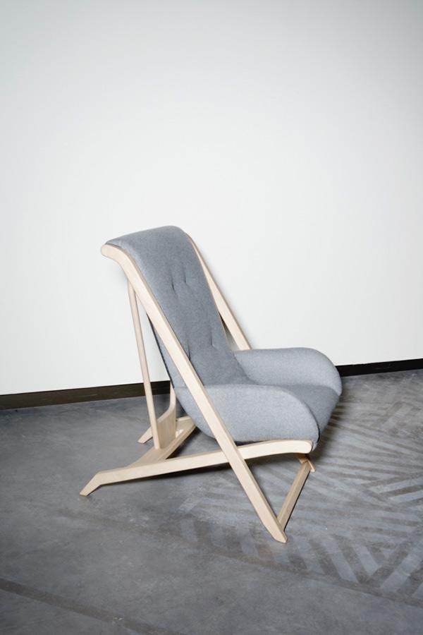 Via Design 2016